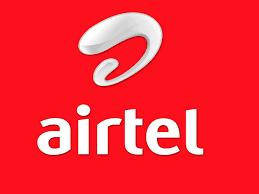 How transfer airtime on Airtel Me2U in Nigeria 2020