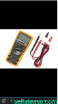 best Fluke 177 multimeter