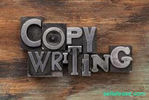 Freelance Content Writers - Affordable & Reliable Expert
