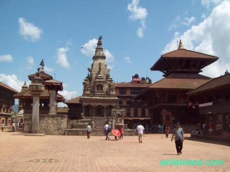Looking for the trustworthy travel company in Nepal?