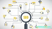 Highest SEO Services Online - SEO Experts