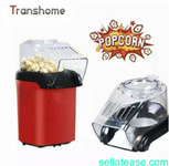 Popcorn Maker machine for sale in Lagos