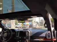 Tokunbo 2018 Ford F-150 for sale in Nigeria