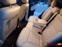 Tokunbo 2016 Mercedes Benz GLE450 4matic coupe for sale in Nigeria