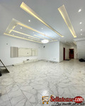 CONTEMPORARY 5 BEDROOM DUPLEX FOR SALE IN LEKKI, LAGOS NIGERIA