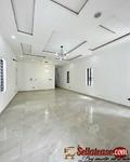 New 5 bedroom detached duplex for sale in Lekki, Lagos