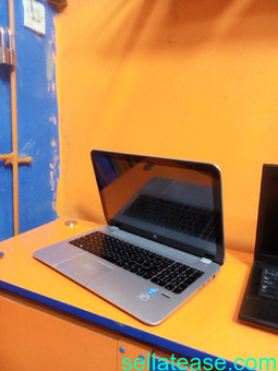 All laptop accessories and good laptops