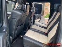 Tokunbo 2016 Mercedes AMG G63 for sale in Nigeria