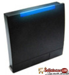 Xeeder RFID Wall Reader BY HIPHEN SOLUTIONS
