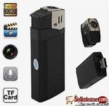 USB Flashlight Spy Lighter Camera BY HIPHEN SOLUTIONS