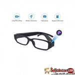 HD 720P Spy Eyewear Glasses Camera with 5.0 Mega Pixels LM-SC1194 BY HIPHEN SOLUTIONS