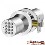 ALPHAR YL-99 Advanced security Turbo Lock BY HIPHEN SOLUTIONS