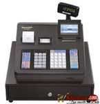 Cash Register BY HIPHEN SOLUTIONS