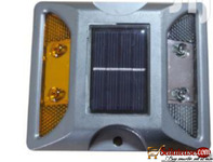Cat Eye Solar Road Stud BY HIPHEN SOLUTIONS