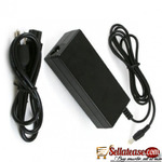 CCTV 12v 5A Power Adapter BY HIPHEN SOLUTIONS