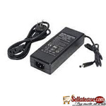 CCTV 12v 8A Power Adapter BY HIPHEN SOLUTIONS