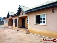 House for Sale in ogun