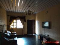 House for Sale in ogun