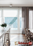 WINDOW BLINDS FOR ALL WINDOW REQUIREMENTS FOR SALE!!!