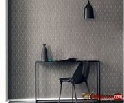 WALLPAPERS/WALL COVERINGS FOR SALE!!!