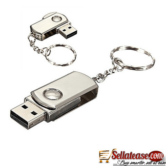 64gb flash drive