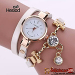 Heriod Female Bracelet Watch