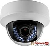 CCTV/IP CAMERAS IN NIGERIA