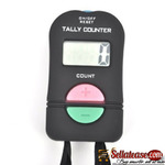 Gogo Digital Tally Counter - Count Up & Down