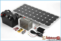 SOLAR INVERTER SYSTEM IN NIGERIA