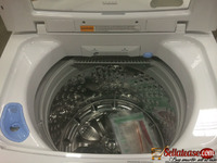 LG washing machine for sale in Nigeria
