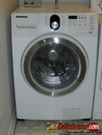Samsung washing machine for sale in Nigeria