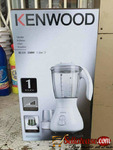 Brand new blender machine a fast grinder for Sell.