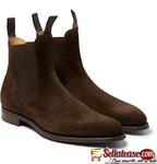 Chelsea boots for sale in Nigeria
