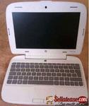 Hp mini laptop with  1GB RAM