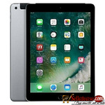Apple ipad with 32gb