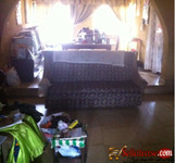 House for Sale in Nigeria