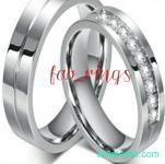 Fab_Rings