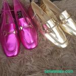 Female Shoes for sale in Nigeria