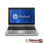 Best Quality Refurbished Laptops at Low Cost