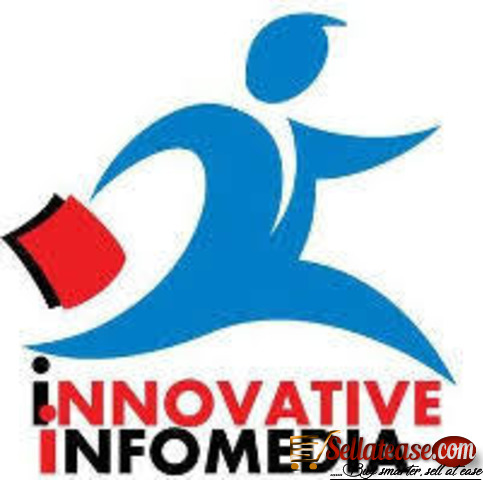 Digital Marketing Amp Advertising Agency Chennai Bangalore