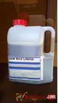 Raw Bile Liquid