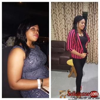 Weight loss/ flat tummy