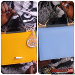 Designers Bags And Shoes for sale in Nigeria
