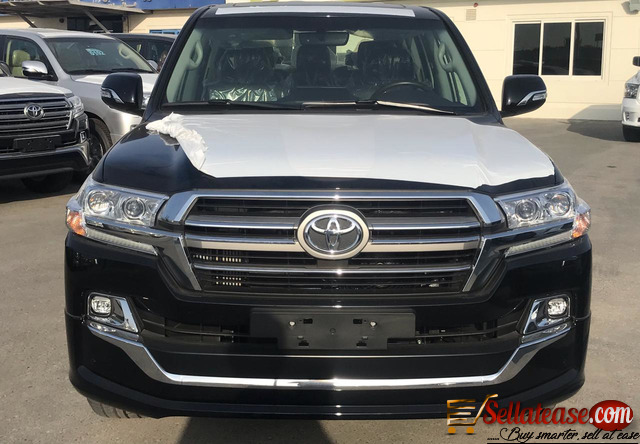 2019 Land Cruiser Or Lx 570 Toyota Tundra Forums Solutions Forum