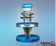 Signage companies in Dubai, signage professionals in Dubai, Signage companies in UAE