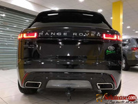 Brand new Range Rover velar 2018 for sale