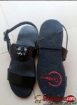 Male foreign sole sandals for sale in Nigeria