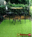 Artificial Carpet Grass sales and installation
