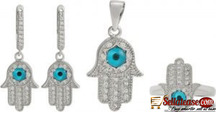 Online Silver 925,Italian Silver and Silver jewellery wholesaler in Dubai,UAE