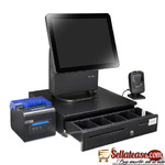point of sale systems POS MACHINE for sale in Nigeria